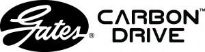 GatesCarbonDriveDoubleStack_Horizontal_V2