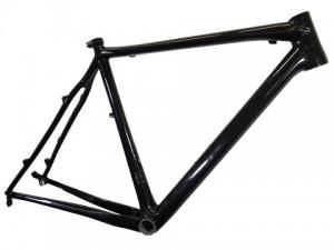 frame-cxd-01