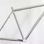 Bicycle & Frames