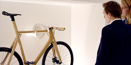 cycloc_design_museum_london_540x270px