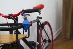 lom-bike-blue_mail_2