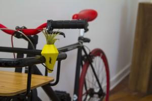 lom-bike-yellow_mail